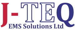 J-TEQ EMS Solutions Ltd